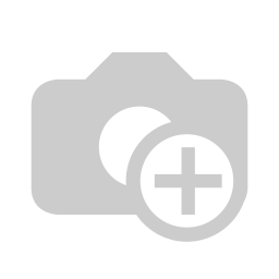 Hogarth's China